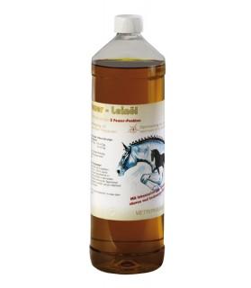 100761-huile-de-lin_lahalleauxminis