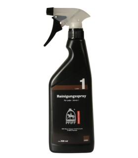 100919-spray-nettoyant-cuir_lahalleauxminis