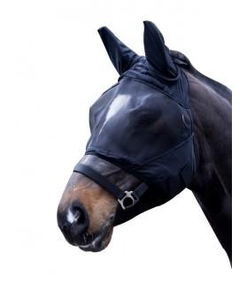 101396-masque-anti-mouche-poney_lahalleauxminis