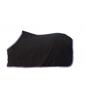 101498-2-chemise-polaire-shetland_lahalleauxminis