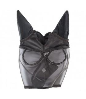 102298-masque_anti-mouche_la-halle-aux-minis