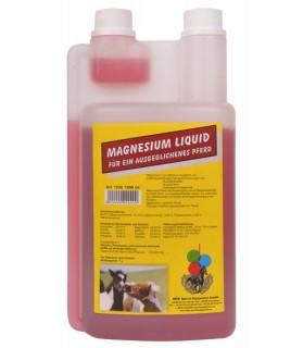 9695_magnesium_liquide_cheval_lahalleauxminis