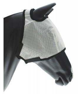 AG00190-masques-sans-oreilles-poney-cob_la-halle-aux-minis