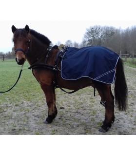 HM-050_couvre_rein_attelage_shetland&poney