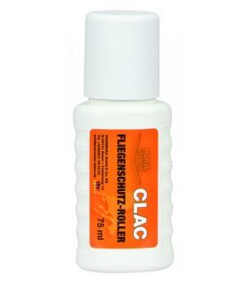 010384_roller-protection-sensible_la-halle-aux-minis